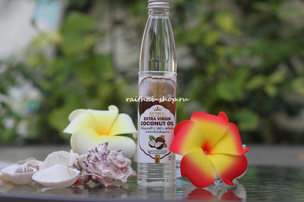 kokosovoe-maslo-intim