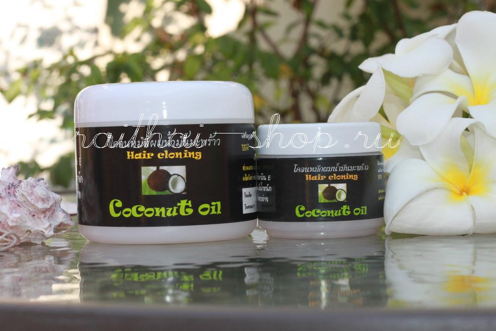 Кератиновое восстановление волос цена курск